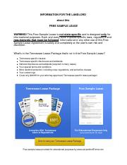 Free_Sample_Lease_3.pdf