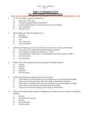 topic_06_cytoskel_study_question_FALL_2012