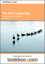 the-art-of-leadership