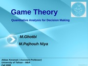 game-theory-presentation-1229367921111224-2