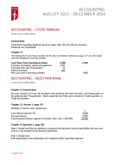 accounting-study-materials-aug-2013-dec-2014-errata-sheet-06122013