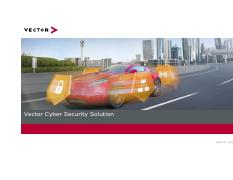 Vector_Webinar_Automotive-Cyber-Security_in_Embedded_Systems_20161006_EN.pdf