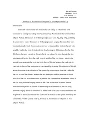 Lab2 WriteUp