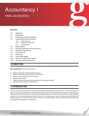 4Final Accounts I.pdf