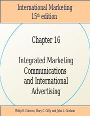 Student_International_Marketing_15th_Edition_Chapter_16.pptx