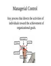 Week 5 slides-Managerial Control.pptx