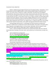 Ozymandias Theme- Model Text - Mary Anthonette Cara.pdf