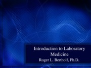 Introduction_to_Laboratory_Medicine