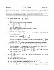 Math 461_All-Sections_Spring2017_Final_Exam.pdf