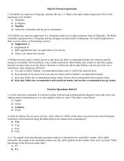 NUTR 3210 DE Practice Questions WITH ANSWERS (1).pdf