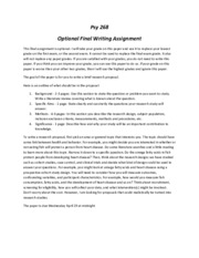 Writing a good college admission essays nursing