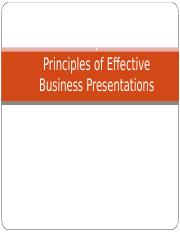 Lecture+03+-Content+Planning+_+Presentation+Tips