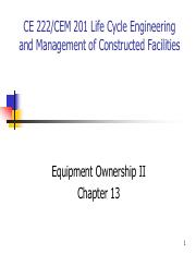 Chapter 13 - - Equipment Ownership II.pdf