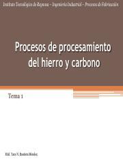 Tarente 23221 a 75020 del Moho y de la Bomba de Combustible Resistente a la corrosi/ón Compatible with N-is-San GTR R35 GTR 2008-2013
