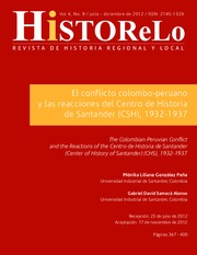 Dialnet-ElConflictoColomboperuanoYLasReaccionesDelCentroDe-4820137.pdf