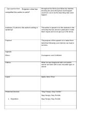 Steve Jobs Critical Graphic Organizer.docx