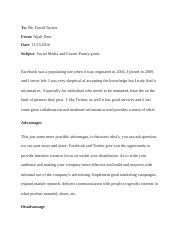 Unit 2 Individuall Project.docx
