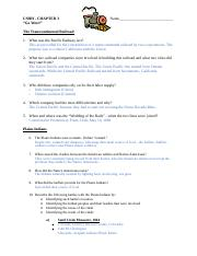 Ch. 3 Guided Reading & Notes.docx
