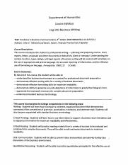 ENGL_202_Business_Writing(1).pdf