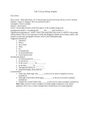 SAT Writing Template.docx