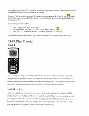 TI 84 Tutorial with corrective comments.pdf
