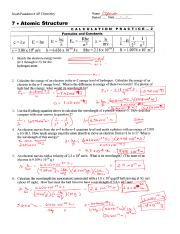 Li Cl C O N Cl AP Chemistry 9 10 Bonding Molecular Shapes ...