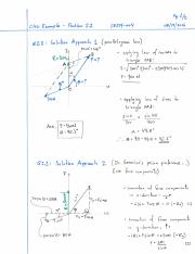 Lect 2 - 8-19 - Q2.2 solution