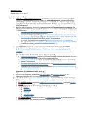 HRM2601-EXAM-NOTES (1).docx