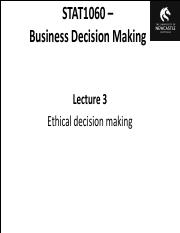 Week3_Lecture_ethical decisionmaking_students.pdf