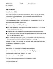 assessment 2 Develop, implement.docx