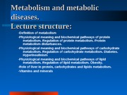 Metabolism_and_metabolic_diseases.2