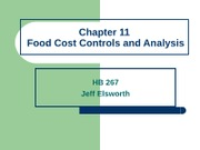 Food_Cost_Controls_Analysis-2
