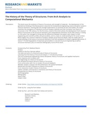 the_history_of_the_theory_of_structures_from