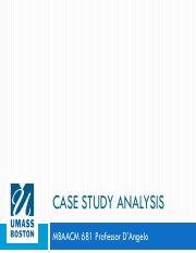 Case Study Analysis.pdf