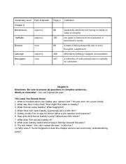 Gatsby_Chapter_6_Vocabulary_and_Study_Guide