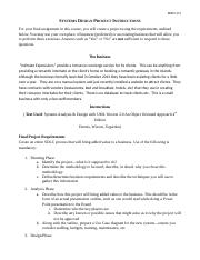 STAT 225 Systems_Design_Project _Instructions