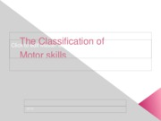 Chapter_1_Classification_of_Motor_Skills_Moodle