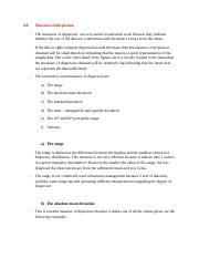 MEASURES OF DISPERSION _TOPIC 4.docx