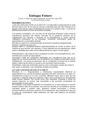 marketing_ENFOQUE_FUTURO_new.pdf