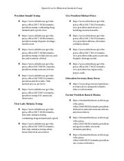 English 101 english composition 1 uab page 1 course 4 pages fandeluxe Images