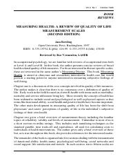 Measuring_health_a_review_of_quality_of.pdf