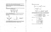 ECE 346 - Chapter 15 Field Effect Introduction Solutions