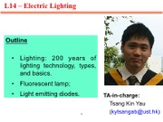 L14 lighting.pdf