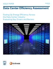 data-center-efficiency-assessment-IP