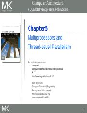 Lecture 17 Multiprocessors 3 (2).pptx
