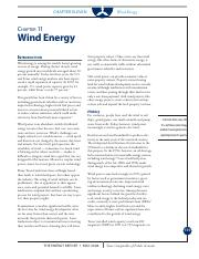Comptroller Energy Report Chapter 11-WindEnergy(1)