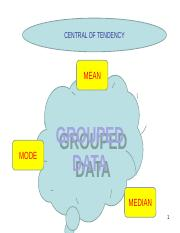 Chapter 2_ Central tendency group data.pptx