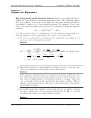 Exercise3_solution.pdf