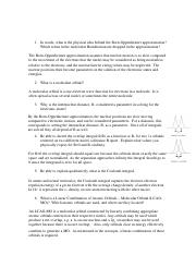 Answers to In Class # 3.pdf
