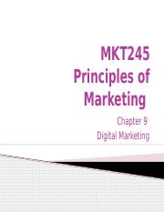 Chapter 9 - Digital Marketing-CJ1.pptx